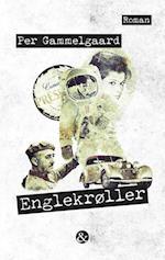 Englekrøller af Per Gammelgaard