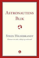 Astronautens blik