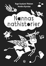 Nannas nathistorier