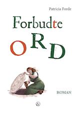 Forbudte ord
