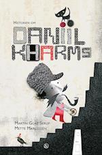 Historien om Daniil Kharms