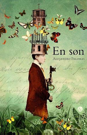 En søn