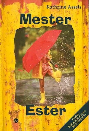 Mester Ester