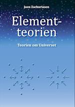 Elementteorien