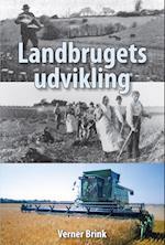 Landbrugets udvikling