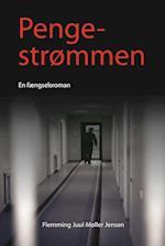 Pengestrømmen af Flemming Juul Møller Jensen