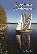 Fjordnære prædikener