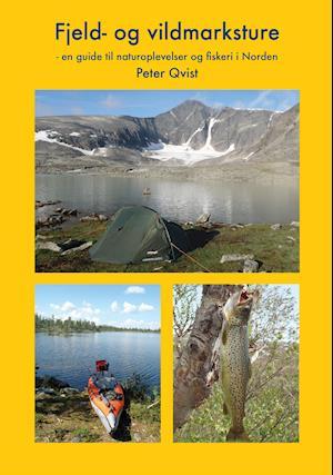 Fjeld- og vildmarksture