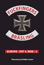 Europa - det 4. rige