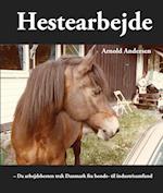 Hestearbejde