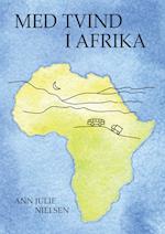 Med Tvind i Afrika