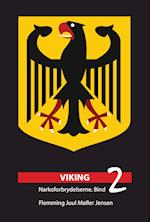 Narkoforbrydelserne- Viking