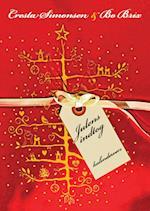 Julens indtog