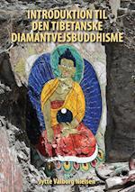 Introduktion til den tibetanske diamantvejsbuddhisme