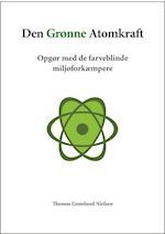 Den Grønne Atomkraft