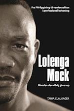 Lolenga Mock