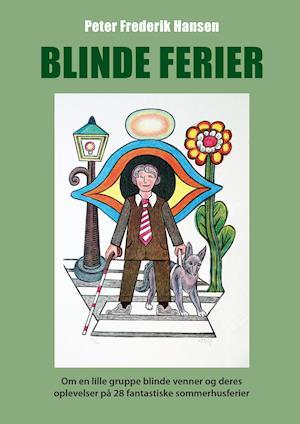 Blinde ferier