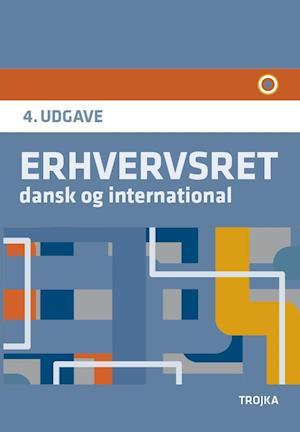 international markedsføring udgave 4