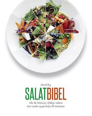 Salatbibel