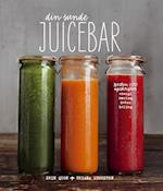 Din sunde juicebar