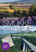 Europas smukke veje