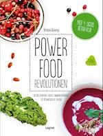 Powerfood revolutionen