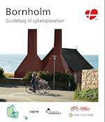 Bornholm - guidebog til cykeloplevelser