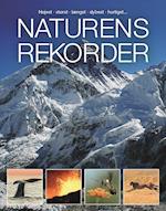 Naturens rekorder