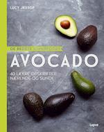 Avocado (De bedste superfoods)