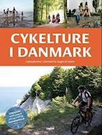 Cykelture i Danmark