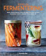 Bogen om fermentering
