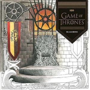 Malebog: Game Of Thrones