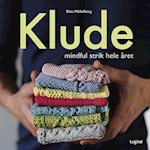 Klude