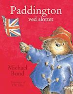 Paddington ved slottet af Michael Bond