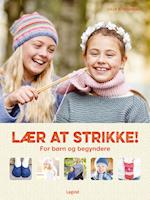 Lær at strikke