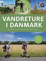 Vandreture i Danmark