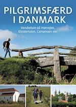 Pilgrimsfærd i Danmark