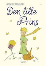 Den lille prins