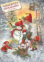 Nissernes julekalender