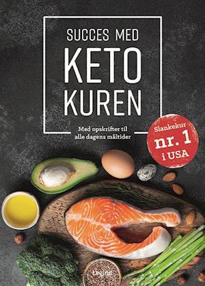 Succes med Keto-kuren