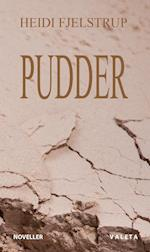 Pudder