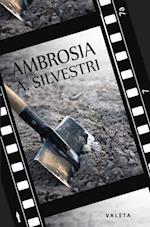 Ambrosia/Live