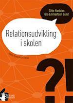 Relationsudvikling i skolen