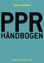 PPR-håndbogen