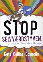 Stop selvværdstyven