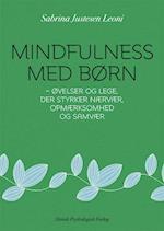 Mindfulness med børn