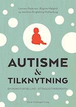Autisme og tilknytning