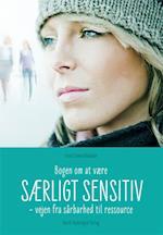 Bogen om at være særligt sensitiv