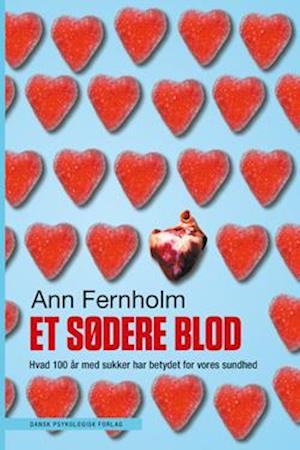 Et sødere blod