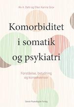Komorbiditet i somatik og psykiatri